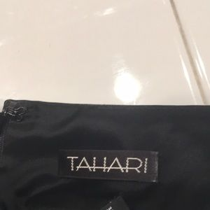 Tahari Skirts - Chiffon formal skirt